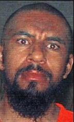 Abu Yahya al-Libi Member of al-Qaeda