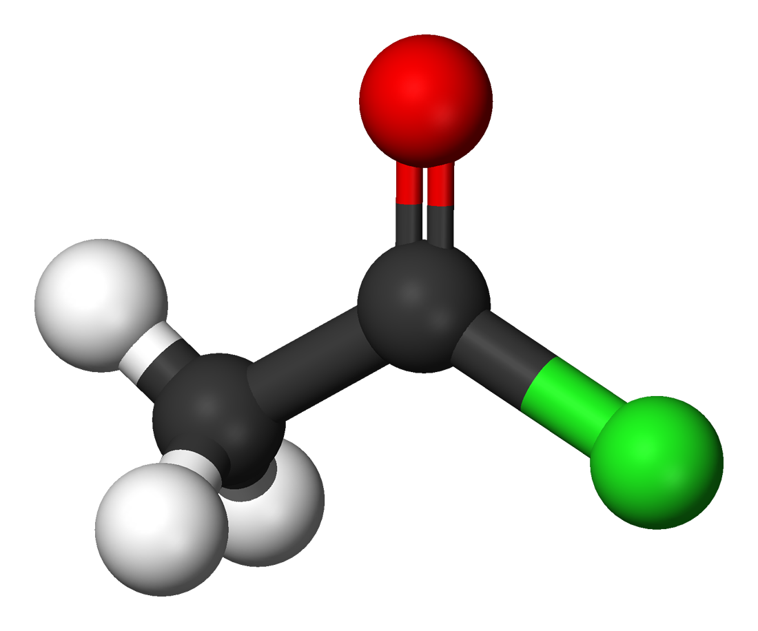 File:Acetyl-chloride-3D-balls.png - Wikipedia, the free encyclopedi