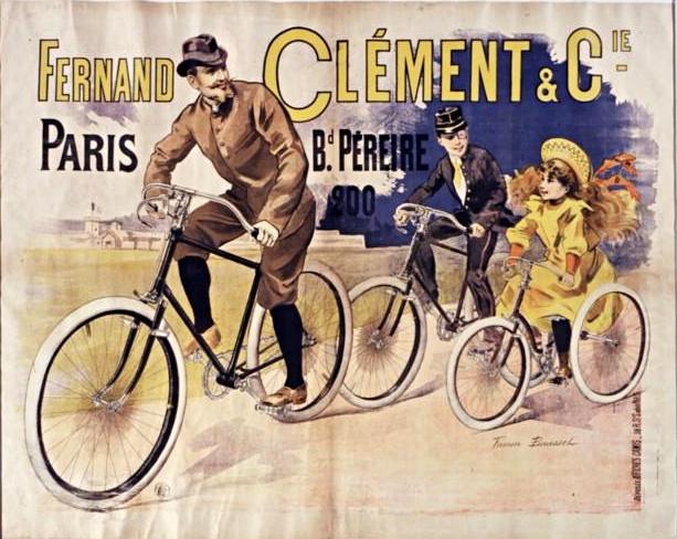 Affiche Cycles Cléments.jpg