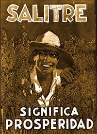 File:Afiche del Salitre realizado por Camilo Mori - copia.jpg