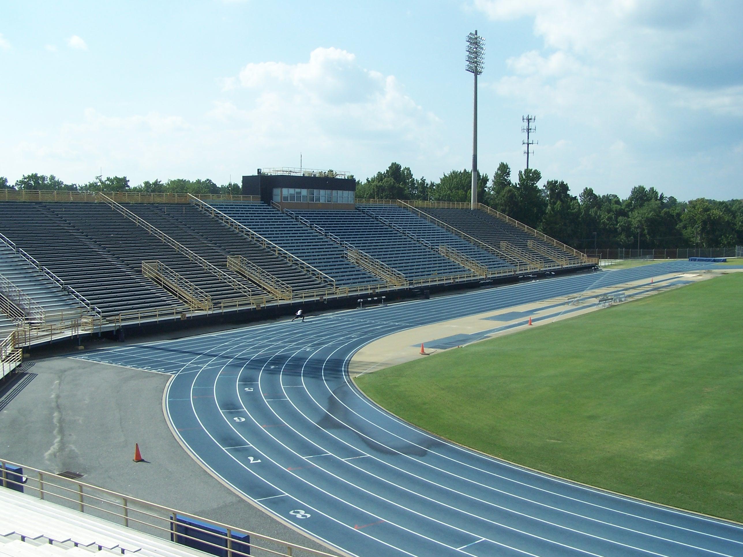 file aggie stadium home interior 2010 jpg wikimedia commons