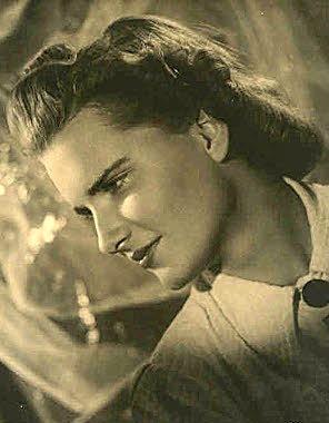Agnès de La Barre de Nanteuil (1922-1944).jpg