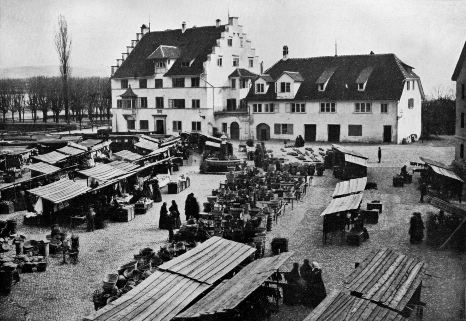 File:Altes Stadthaus 1865.jpg