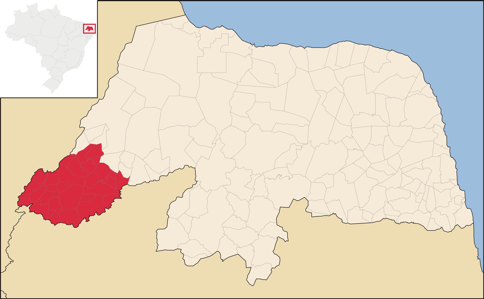 Ficheiro:Alto Oeste Potiguar.png