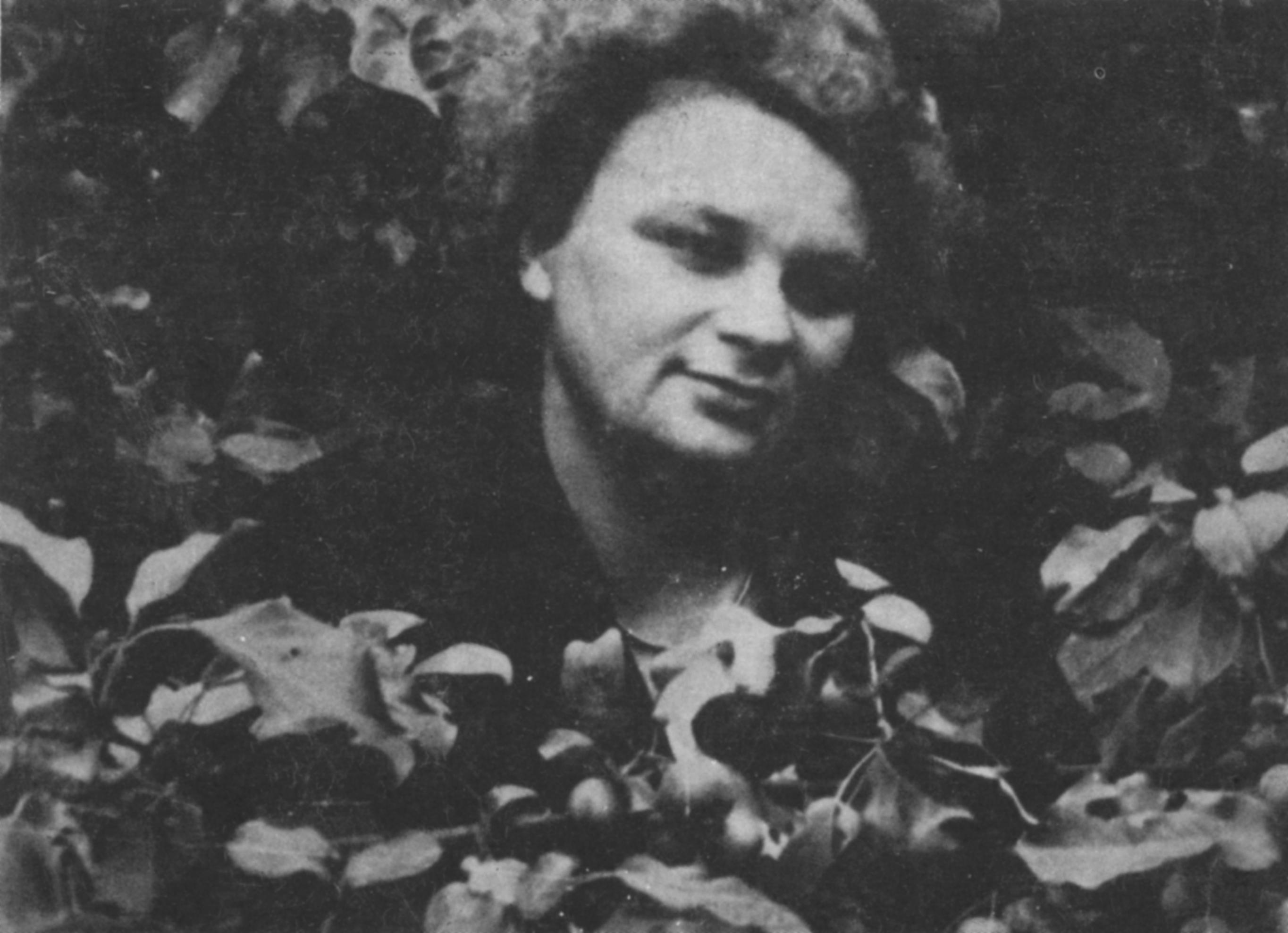 Anna Kamieńska Wikipedia Wolna Encyklopedia
