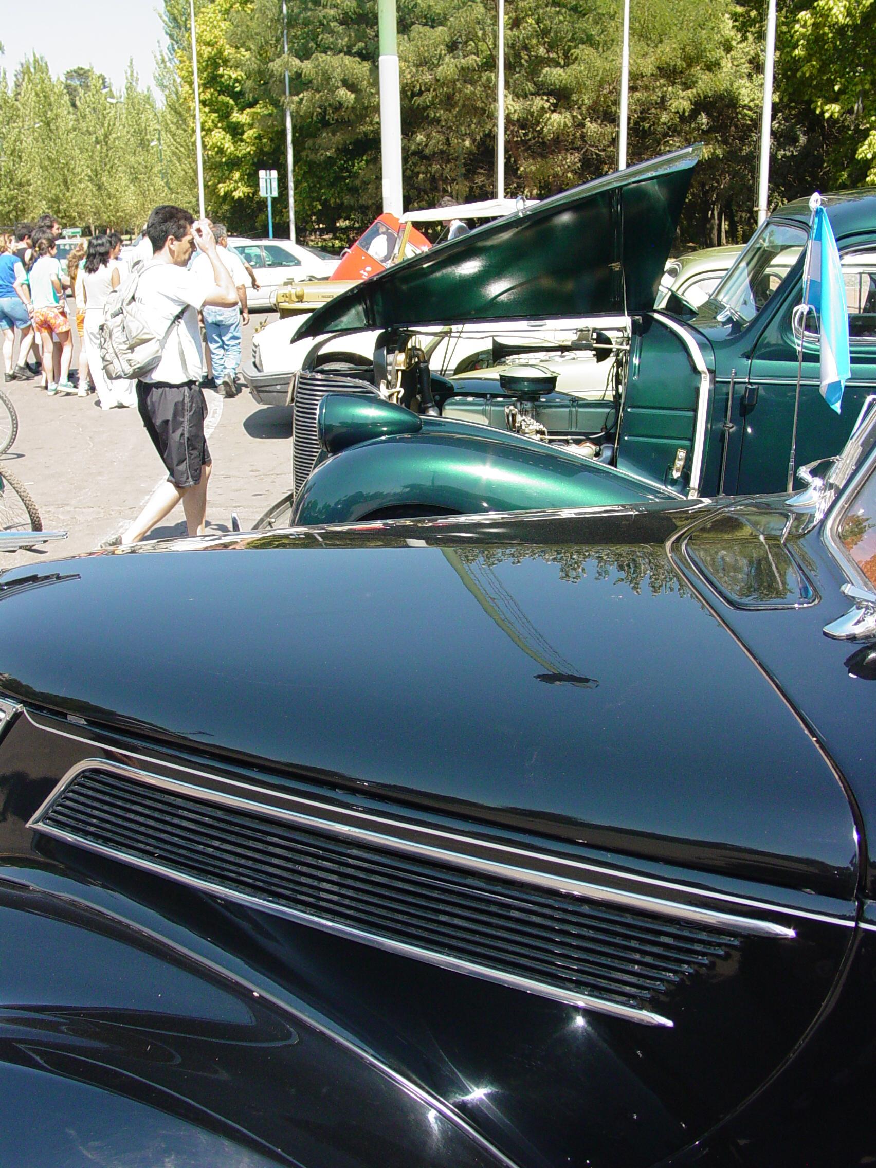 Vintage auto instrument repair phoenix az