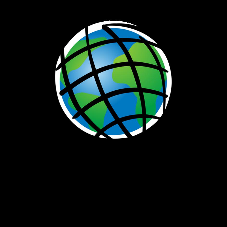 ArcGIS - Wikipedia