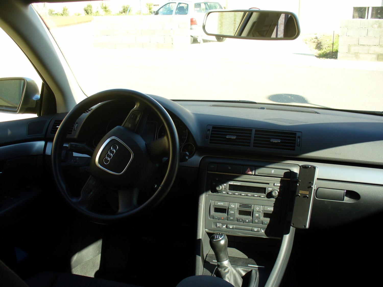 File audi a4 b7 avant 2 0 tdi interieur jpg for Audi a4 interieur