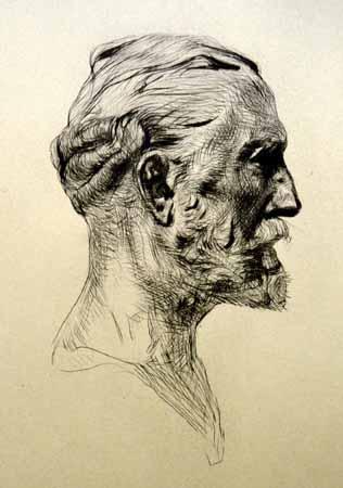 Antonin Proust Wikipedia
