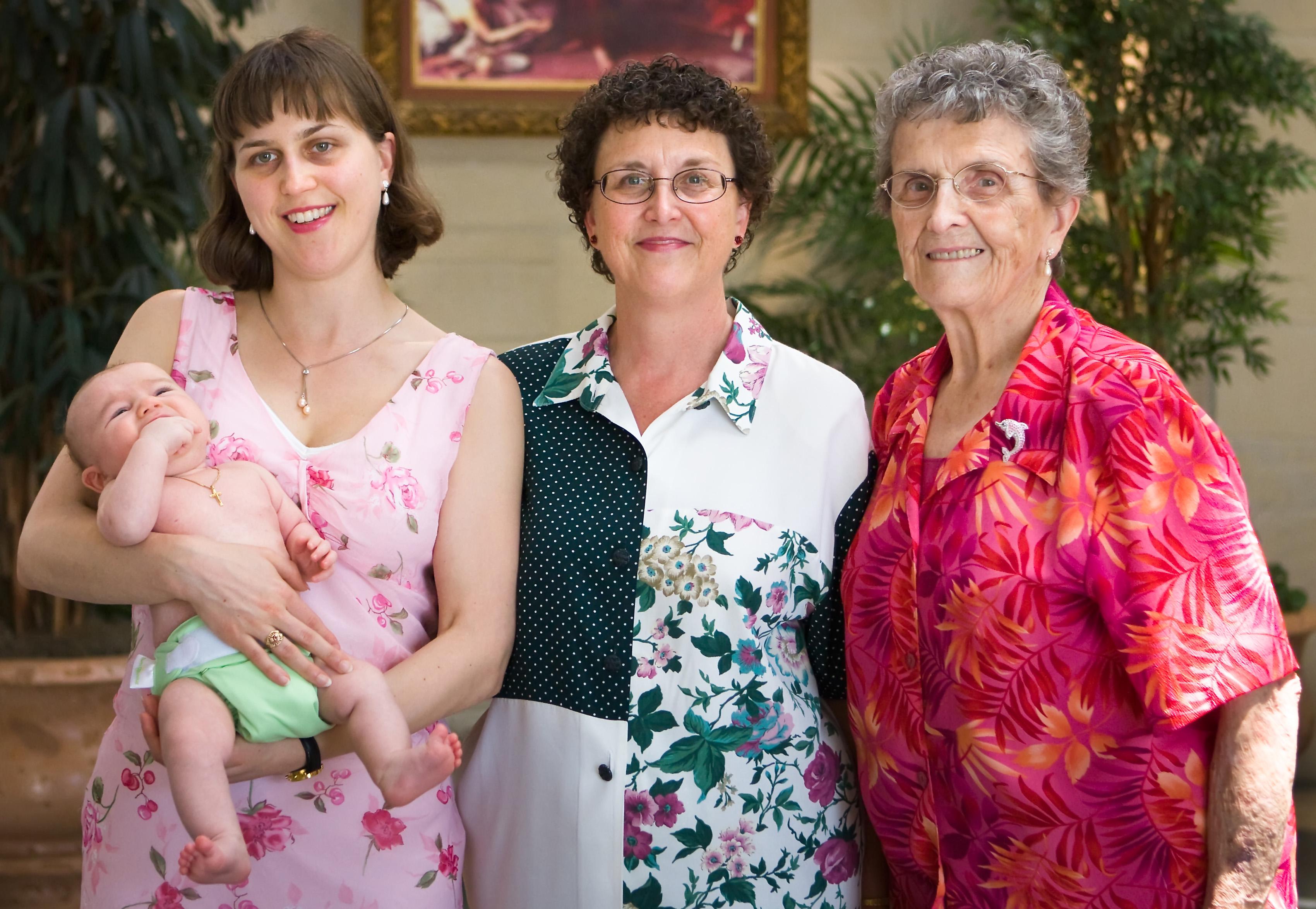 reproducción asistida intrafamiliar