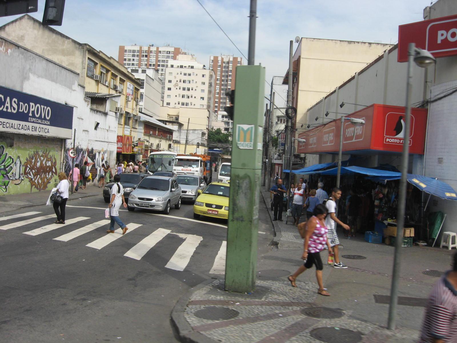 Méier   Mapio.net c02f06e469