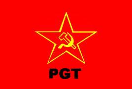 file bandera pgt jpg wikimedia commons