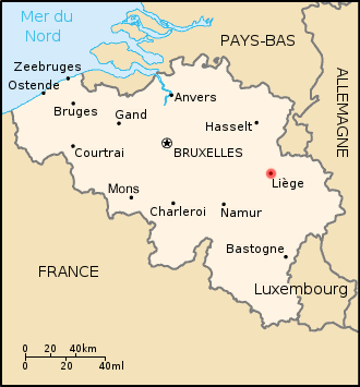 Be-map-fr-liege.png