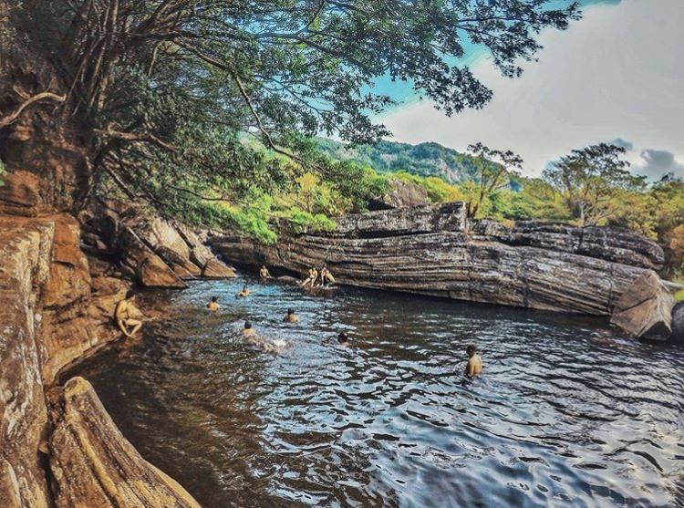 Image result for srilanka
