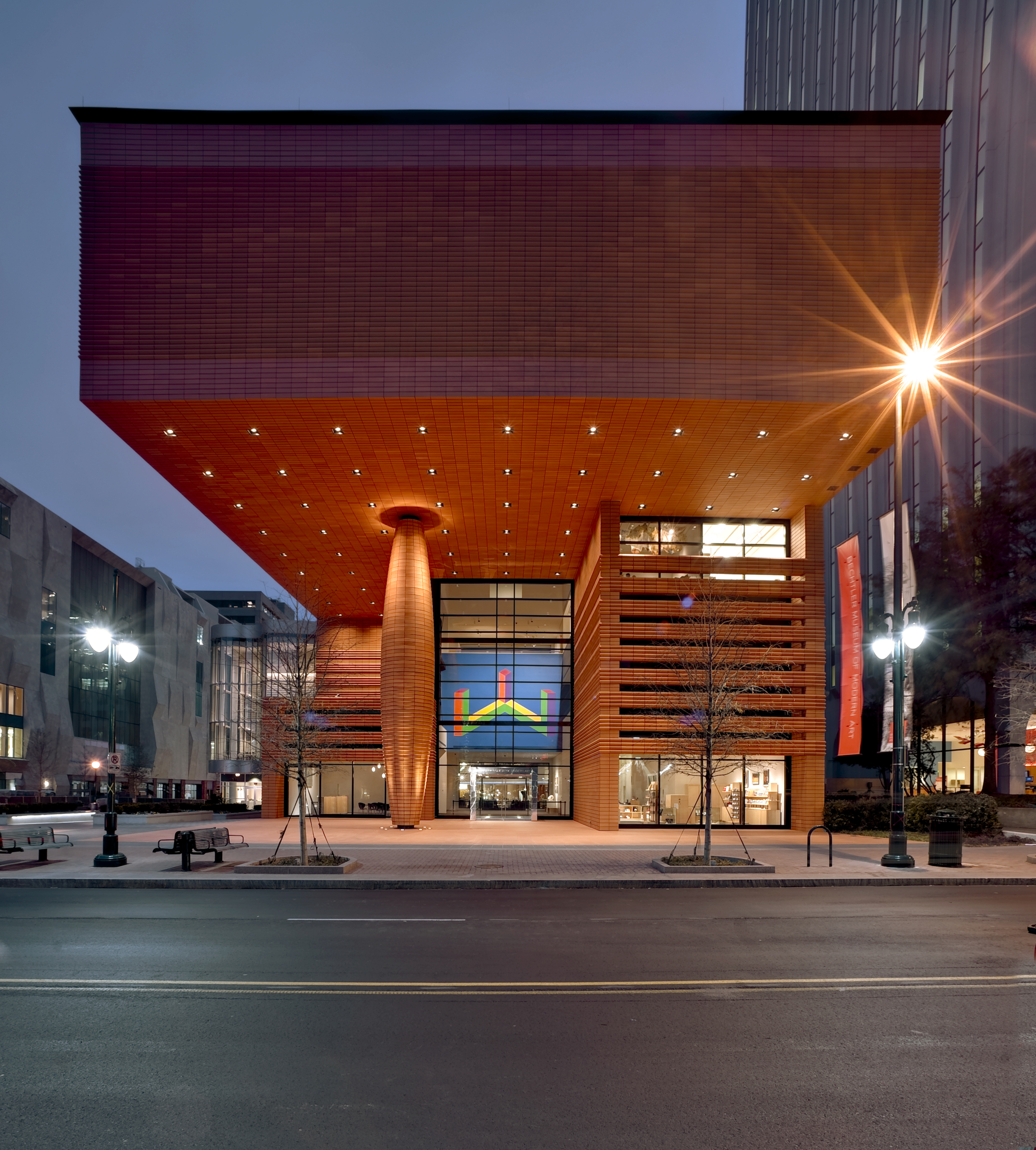 file bechtler museum of modern jpg wikimedia commons