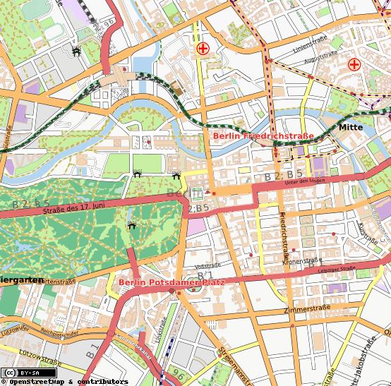 FileBerlin Map Mittepng Wikimedia Commons - Berlin mitte map