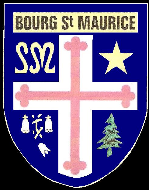 Bourg saint maurice wikiwand for Bourg st maurice piscine