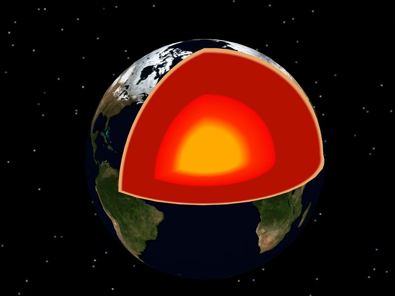 File:Blender3D EarthQuarterCut.jpg