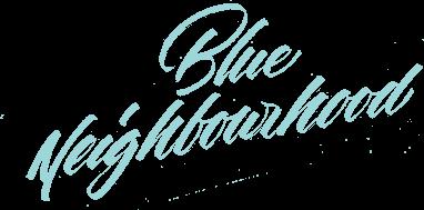 Blue_Neighbourhood_logo.png