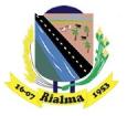 Brasão de Rialma.png
