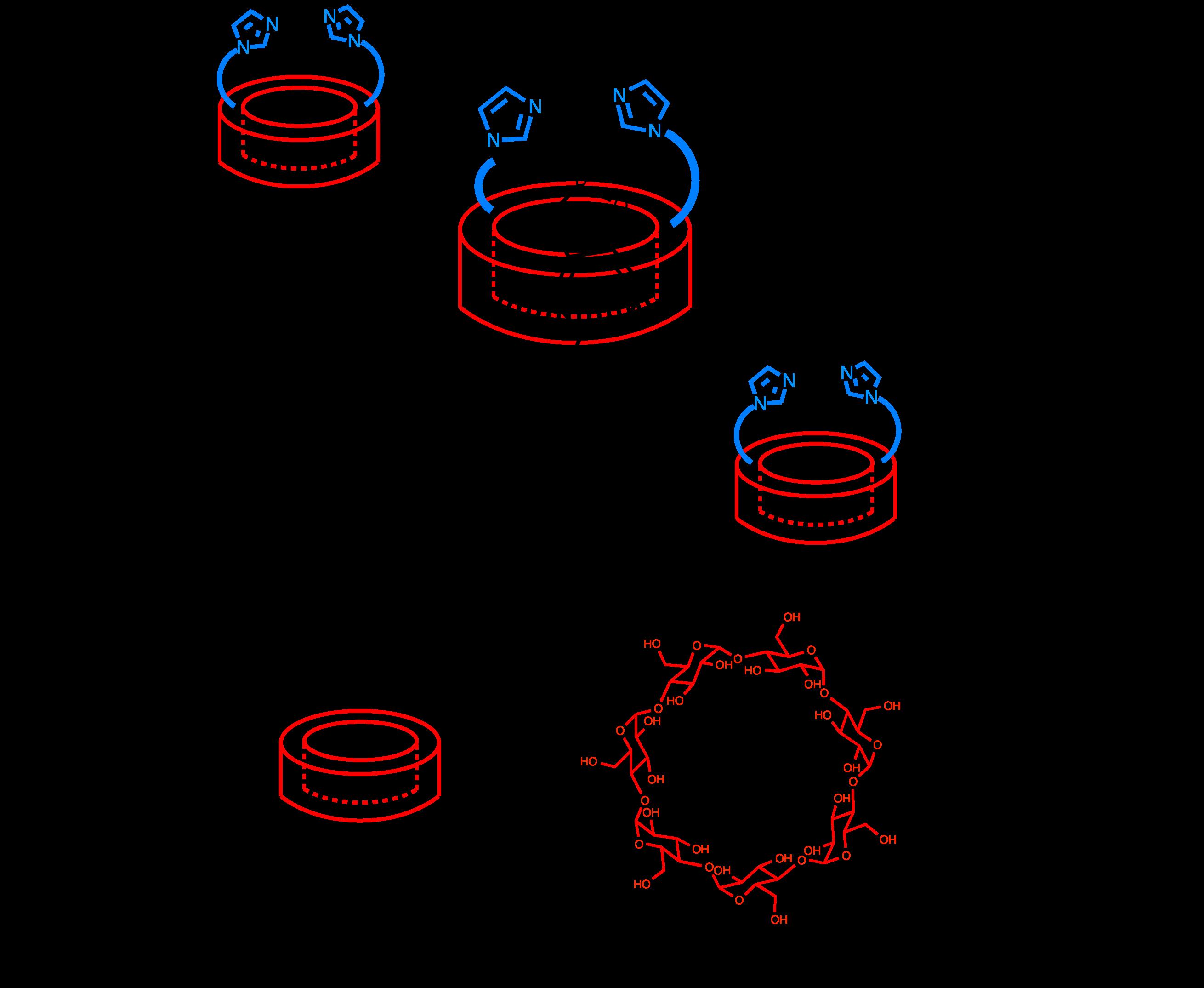 mechanism of heterogeneous catalysis pdf