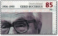 Bucerius-Marke.jpg
