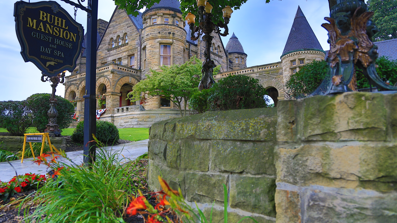 Buhl Mansion (14684238268).jpg