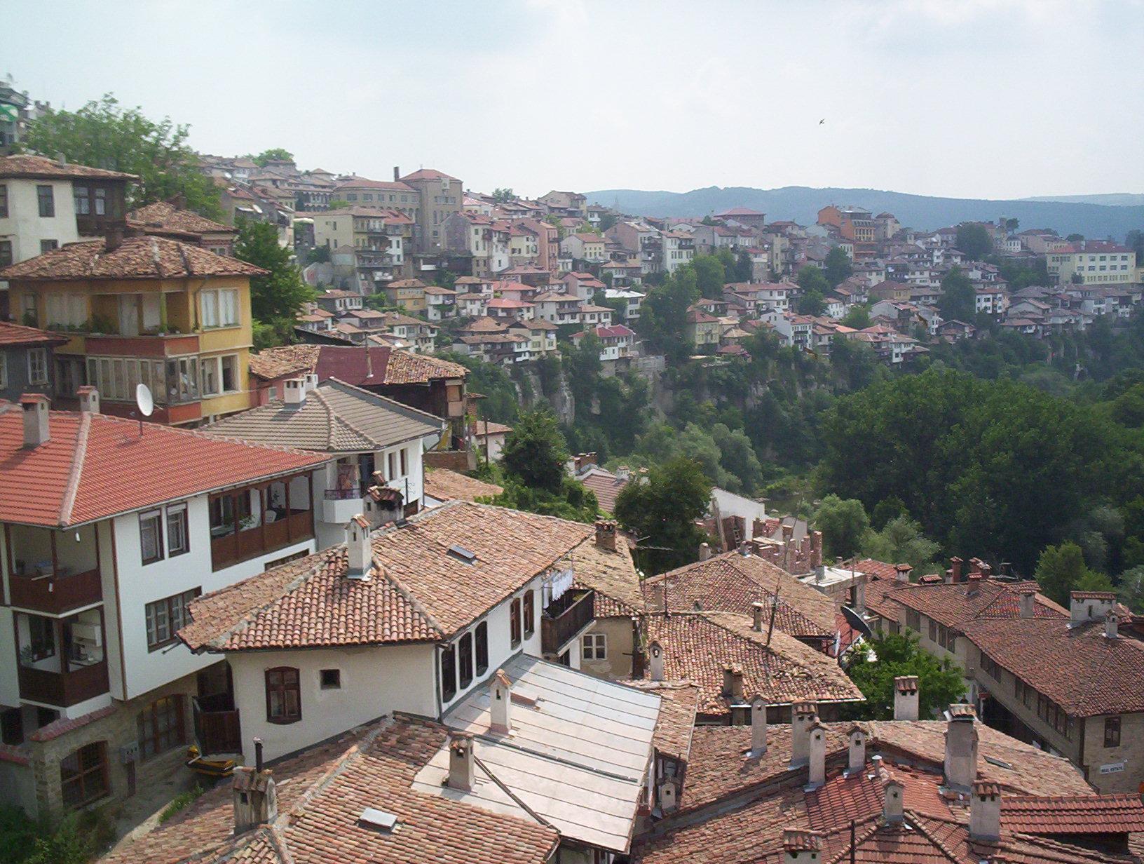 Description bulgaria veliko turnovo 04 jpg