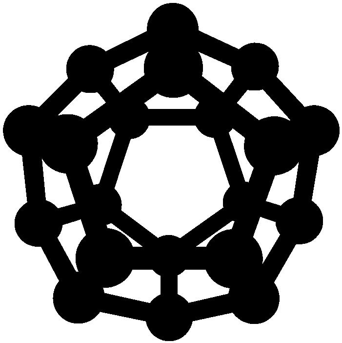 Lower fullerenes - Wikipedia