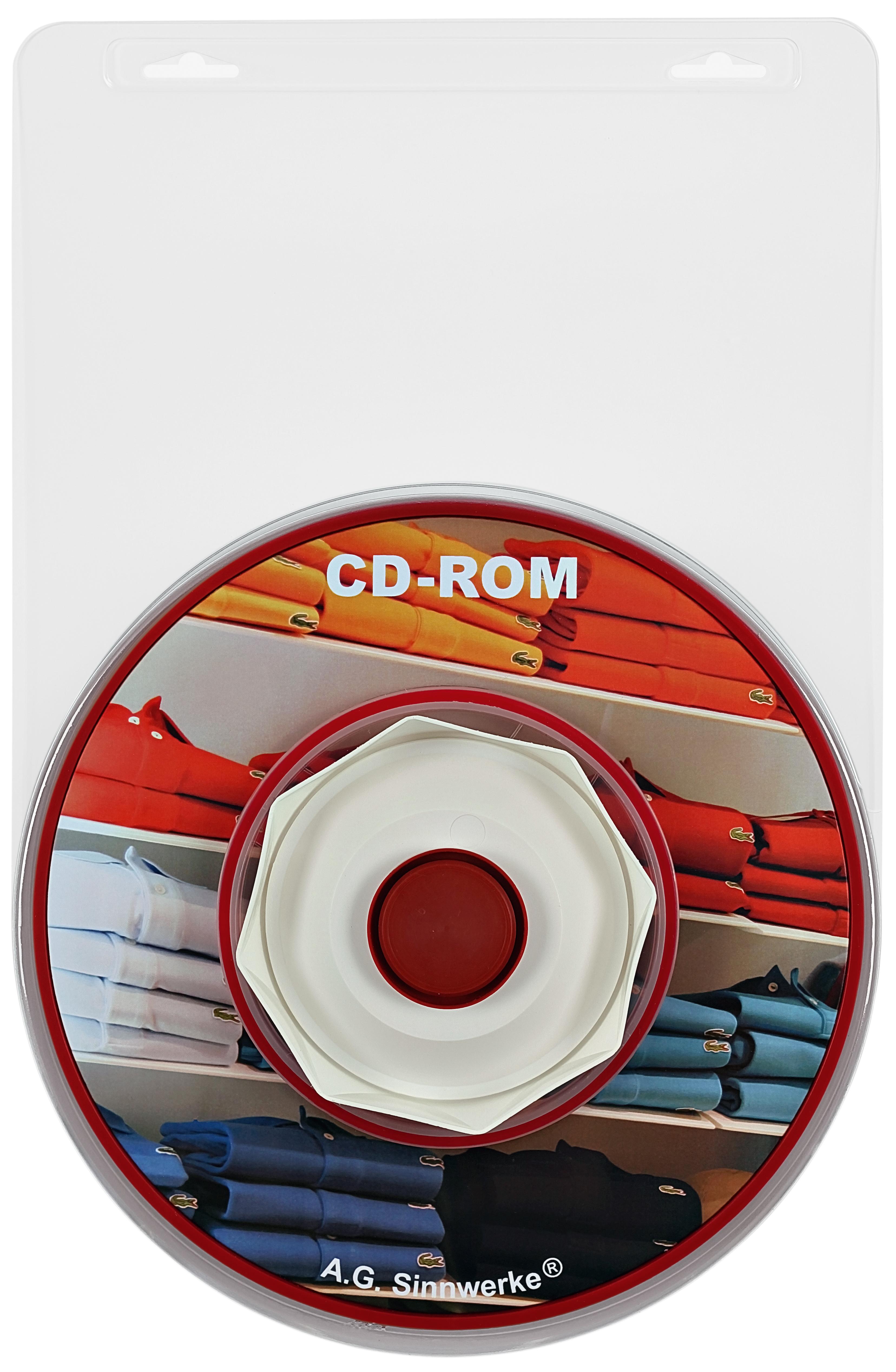 File Cd Rom 2060 Alfio Giuffrida Ag Sinnwerke Jpg