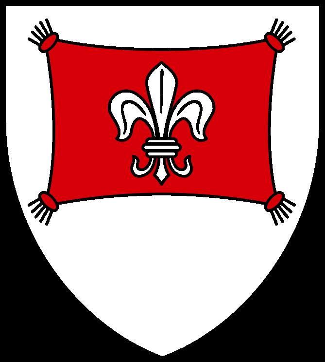 Räumungsfirma Neuenkirch