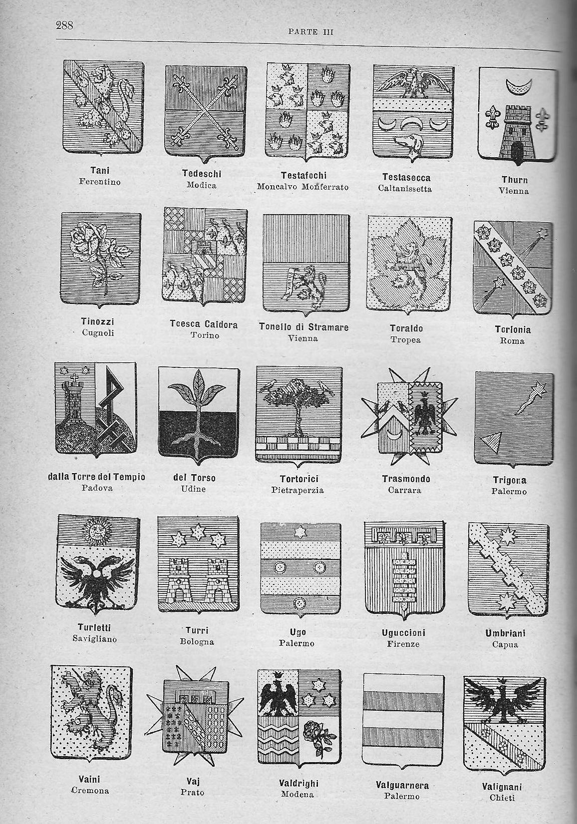 Calendario 1900.File Calendario D Oro 1900 Pagina 288 Jpg Wikimedia Commons