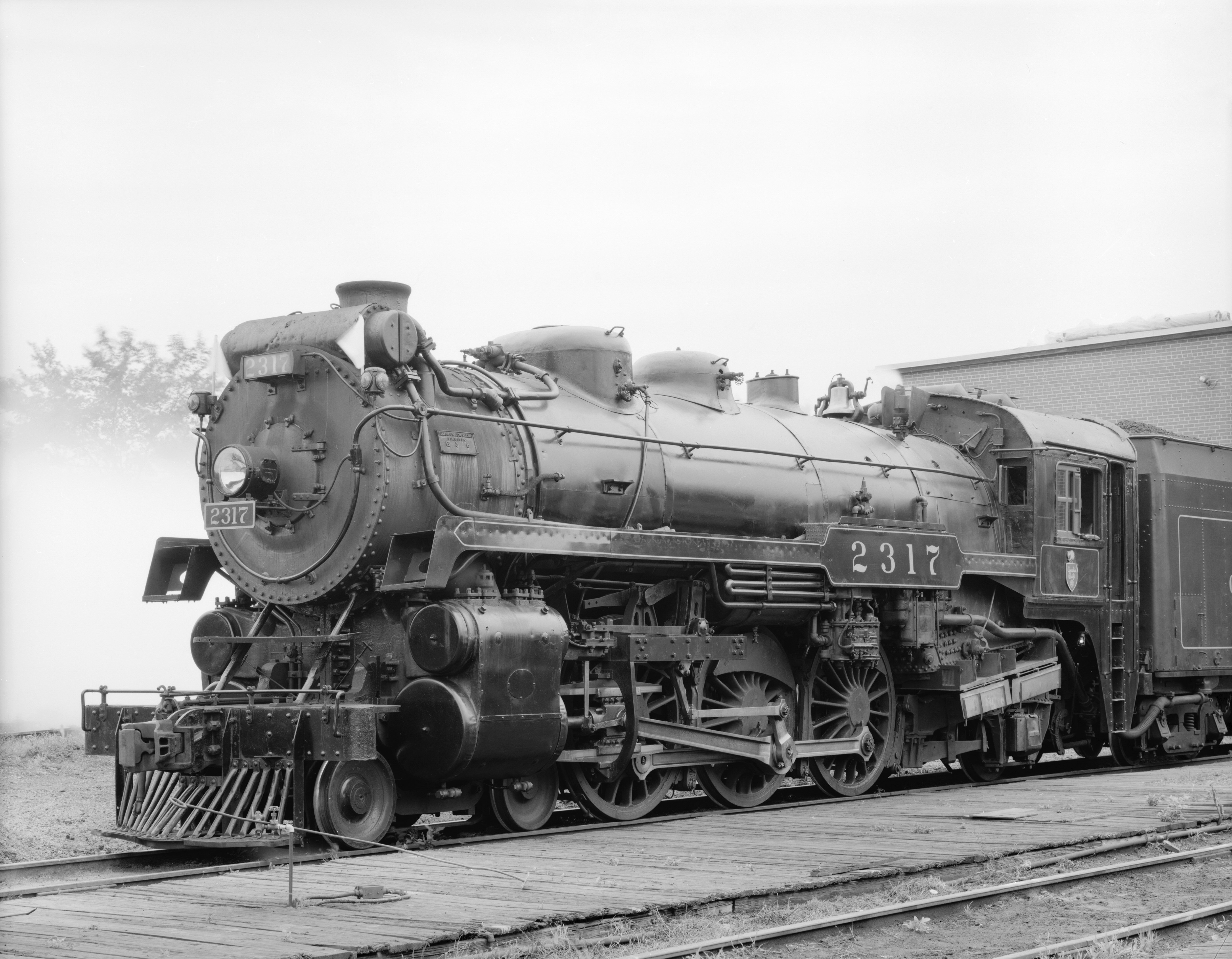 File:Canadian Pacific 2317 2.jpg