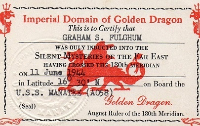 Imperial domain of golden dragon dragon nest sea gold hack elitepvpers facebook
