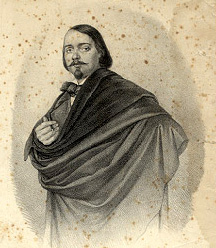 Description de l'image Carlo Baucarde.jpg.
