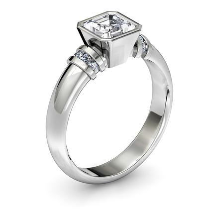 Carmen_Diamond_engagement_ring_platinum_