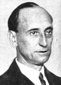 Casares Quiroga, Santiago (1884-1950)