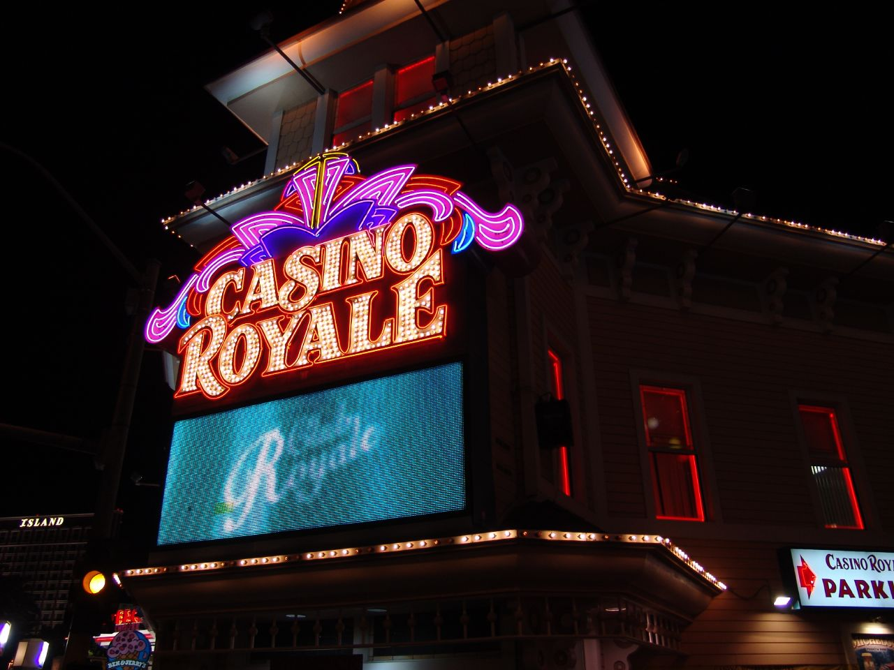 casino royale wikipedia