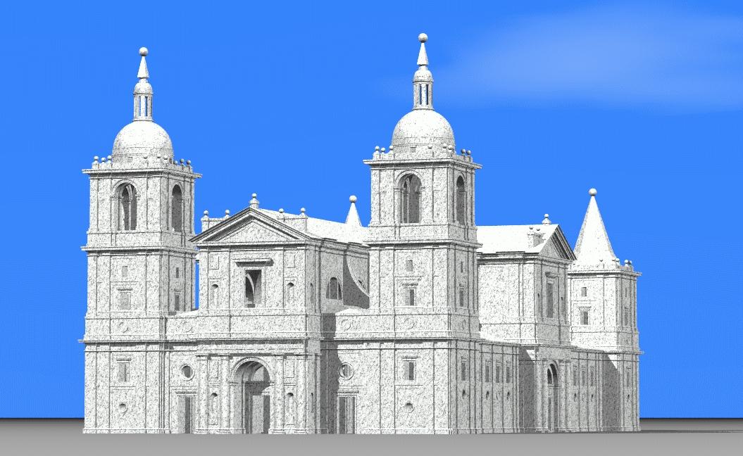 Fitxategi wikipedia entziklopedia askea - Escuela de arquitectura de valladolid ...