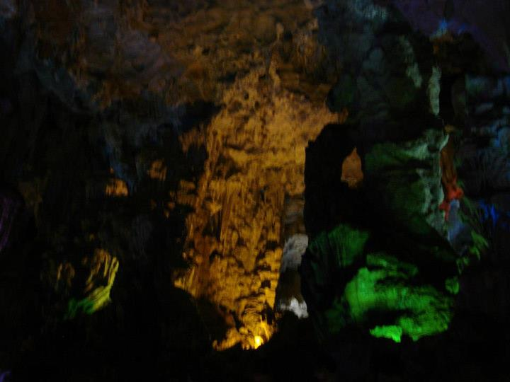 File:Caves in Vietnam, by Daniel Hills 02.jpg