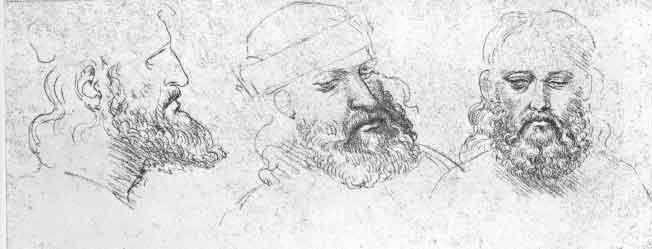 Cesare-Borgia-sketches-by-Leonardo-da-Vinci.jpg