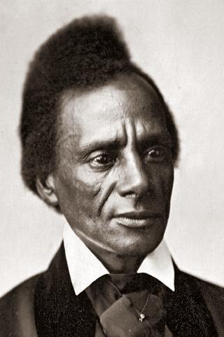 AFAM - African American Studies