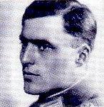 The Bavarian Count Claus von Stauffenberg. A Catholic conservative nationalist, was influenced in particular by Hitler's oppression of the Church, and led the failed 1944 assassination of Hitler: Operation Valkyrie.