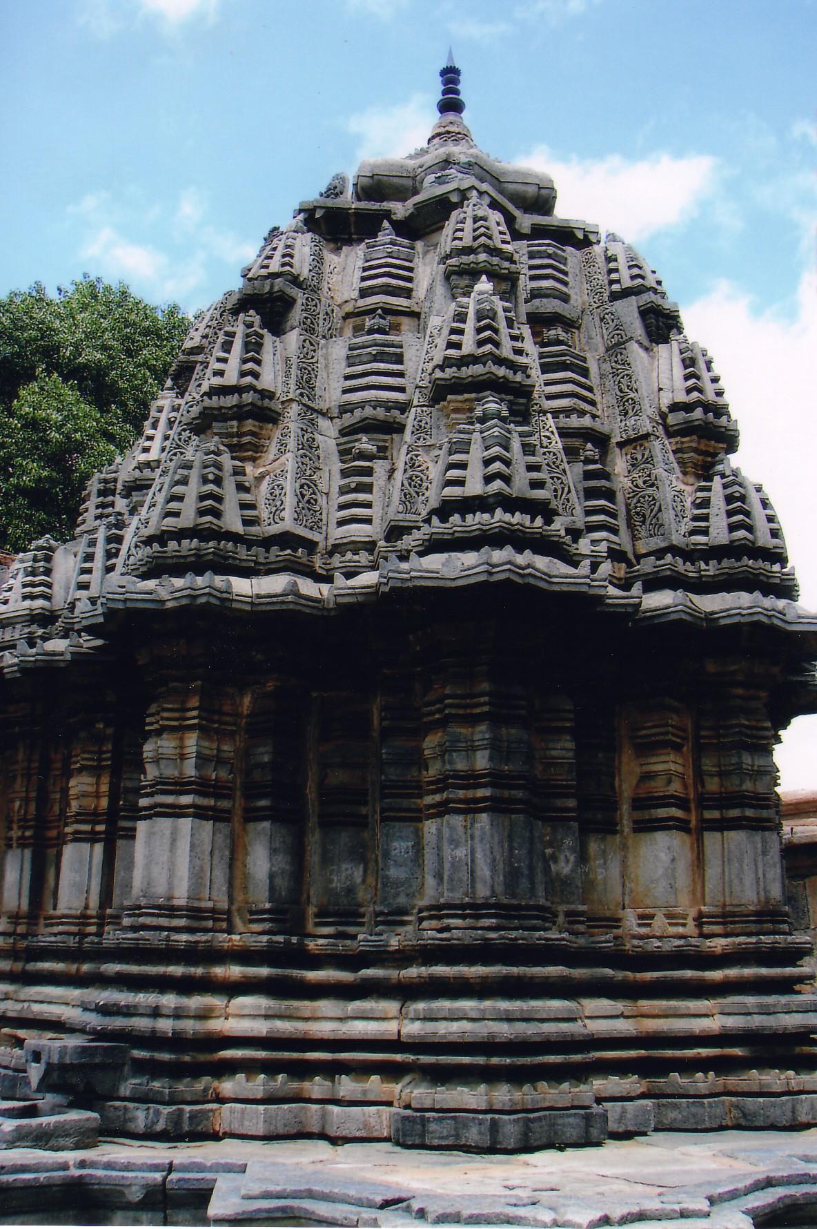 Bhumija Wikiwand