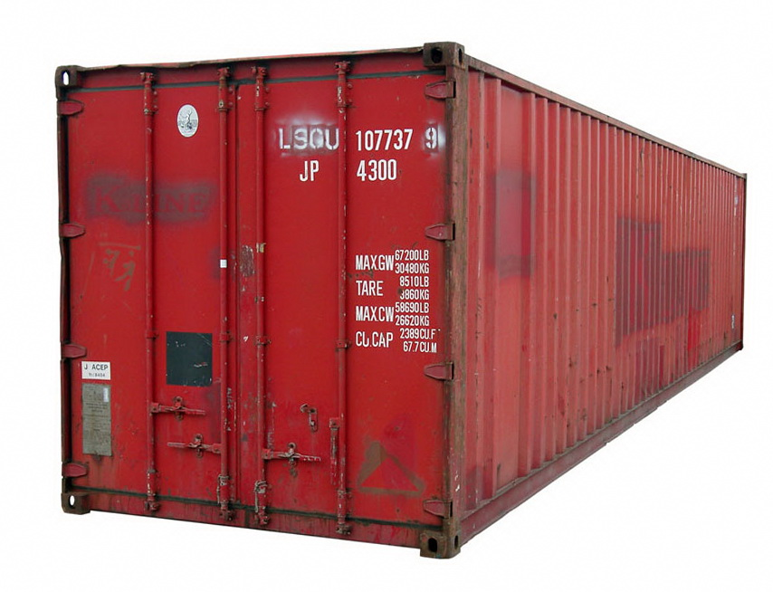 ISO-Container – Wikipedia