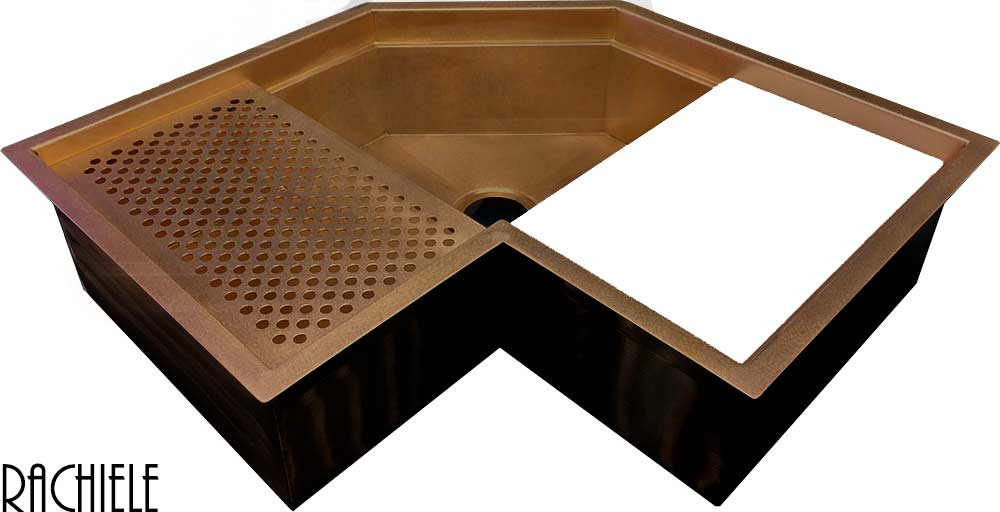 File:Copper Corner Workstation Kitchen Sink.jpg - Wikimedia ...