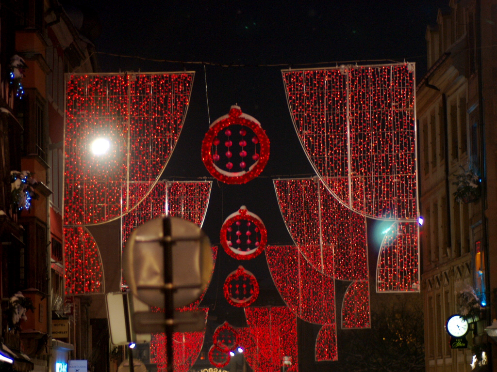 #AE201D File:Décoration Noël Strasbourg 4.JPG Wikimedia Commons 5517 décorations de noel strasbourg 1024x768 px @ aertt.com