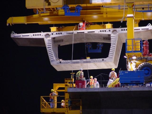 concrete box girder bridge design example 2