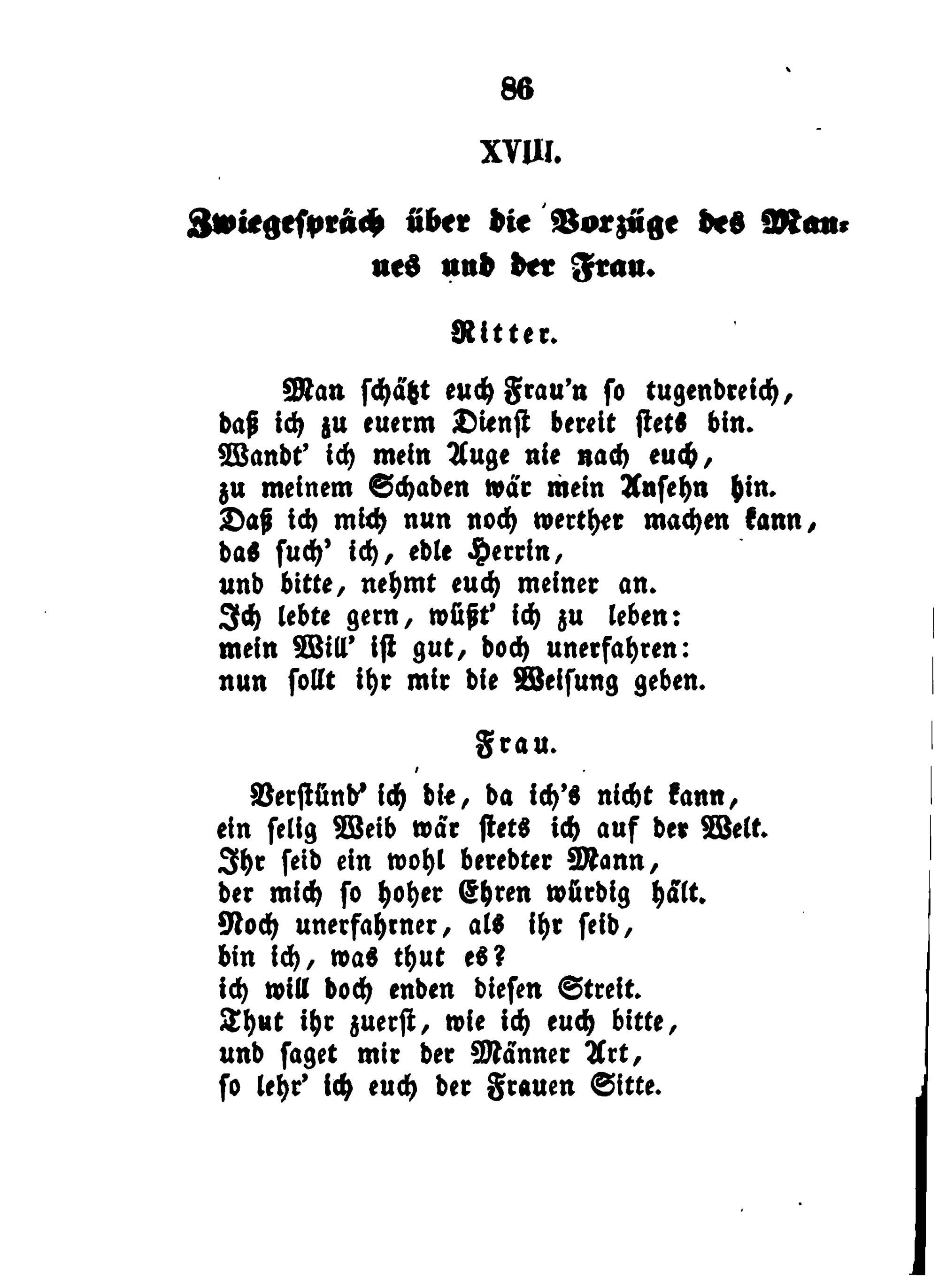File:De Koch Gedichte 086.jpg - Wikimedia Commons