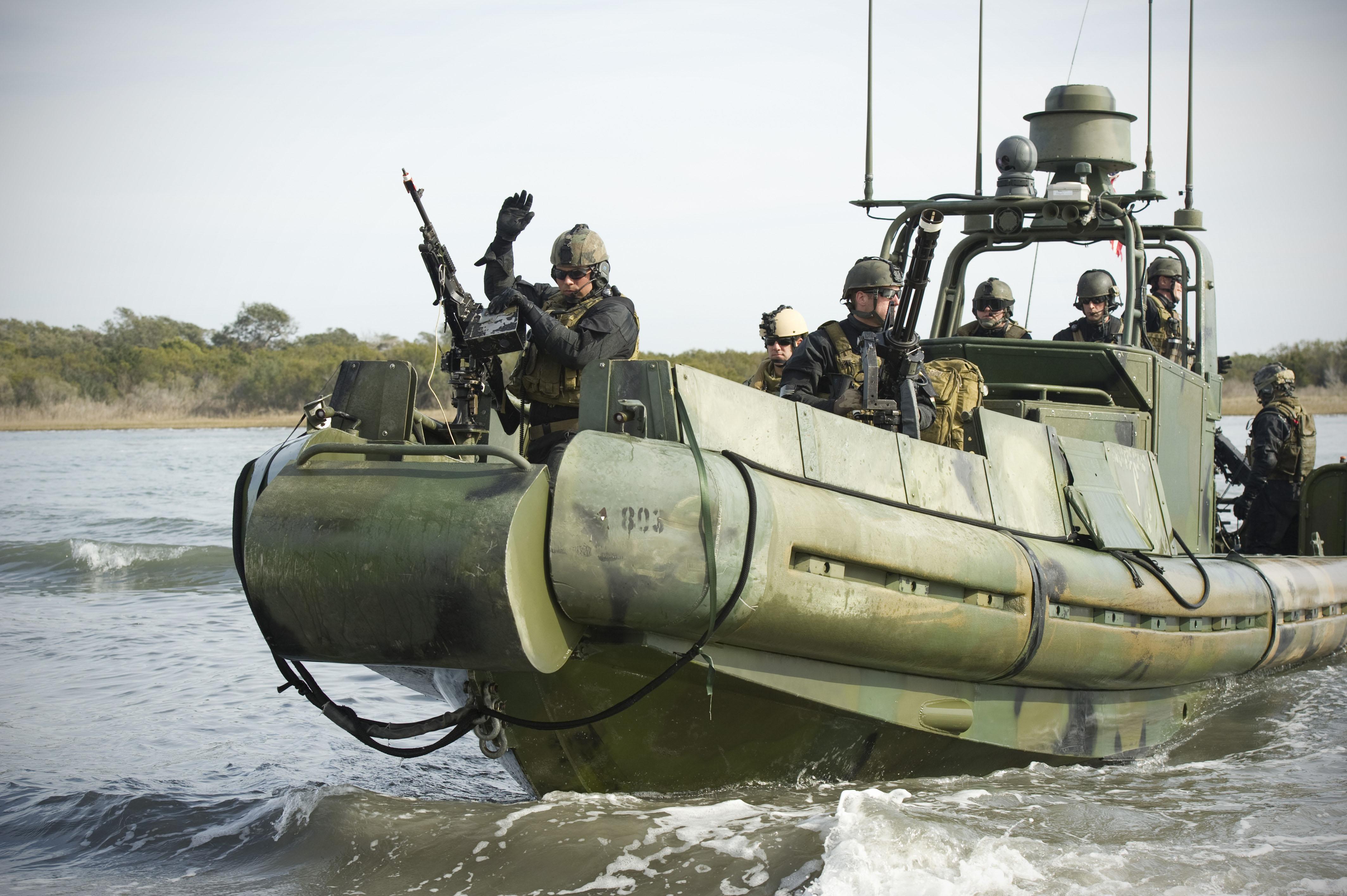 File:Defense.gov News Photo 120207-N-YX920-407 - U.S. Navy sailors ...